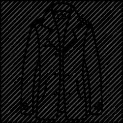 Outerwear & Jackets